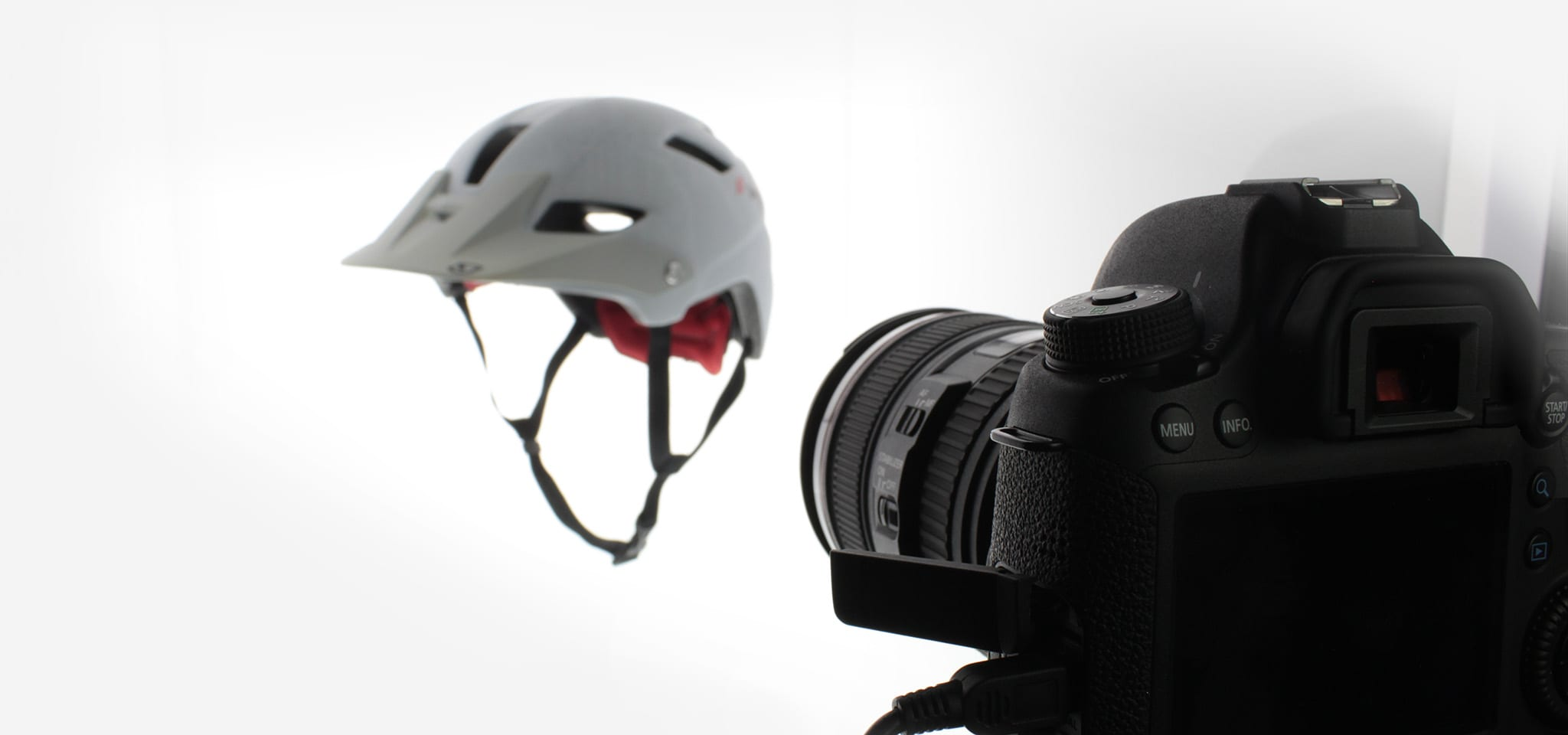 Computer Controlled Product Photography Solutions